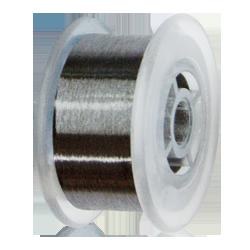 Nicrom 0.15mm - 25 metros