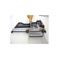 Titanio 0.25mm - 6 metros