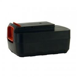 36V battery for hot knife...