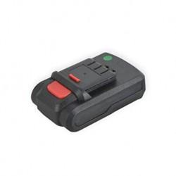 18V battery for hot knife...