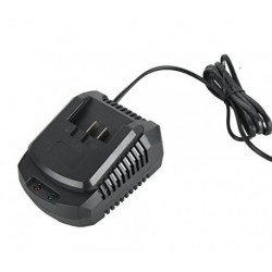 Charger for hot knife DC100