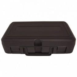 Model Briefcase 1 -...