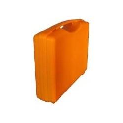 Model Briefcase 3 -...
