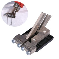 Adapter for drains